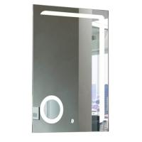 Esbano ES-2417HD Зеркало с подсветкой 60x80