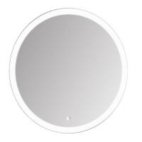 Esbano ES-2481 Зеркало с подсветкой 50x50