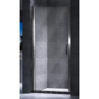 Esbano ES-70LD Left Душевая дверь 70 см