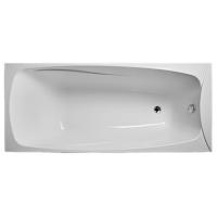 Eurolux Troya Ванна акриловая 170x75