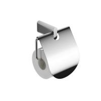 Excellent Kobo Держатель для туалетной бумаги