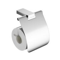 Excellent Riko Держатель для туалетной бумаги (хром)