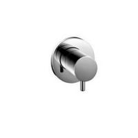 Fantini Nostromo 50 02 3890B Запорный вентиль 3/4, хром
