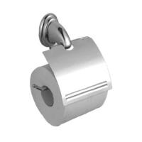 G-TEQ Держатель туалетной бумаги