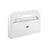 HÖR-620W 777108 Диспенсер для туалетных накладок
