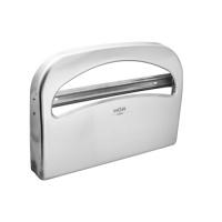 HÖR-621 MS-1/2 777106 Диспенсер для туалетных накладок