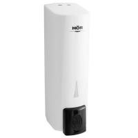 HÖR-805W 777207 Дозатор для жидкого мыла