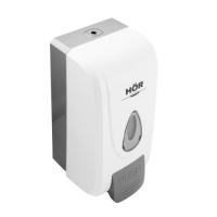 HÖR-8062W 777206 Дозатор для жидкого мыла
