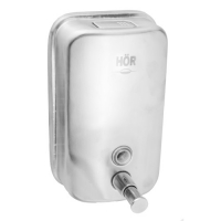 HÖR-850 MS-1000 777204 Дозатор для жидкого мыла