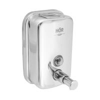HÖR-850 MS-500 777202 Дозатор для жидкого мыла