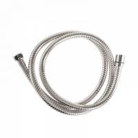 Iddis A50211 1.5 Душевой шланг 1,5м, хром