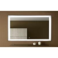 Эстет Aralia Led Зеркало с подсветкой 120 см