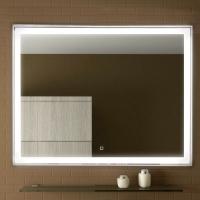 Эстет Aralia Led Зеркало с подсветкой 80 см