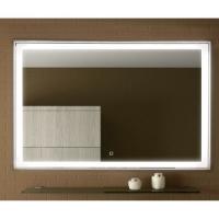 Эстет Aralia Led Зеркало с подсветкой 90 см