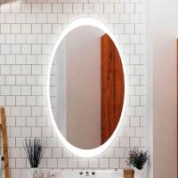 Эстет Lily Led Зеркало с подсветкой 60 см