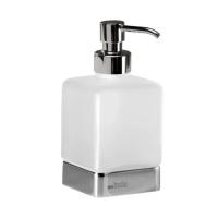 Inda Lea A1812ZCR21 Дозатор для мыла