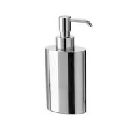 Kerasan Nolita 9223 90 Дозатор для мыла