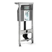 Mepa VariVIT 514101 Система инсталляции для унитаза A31