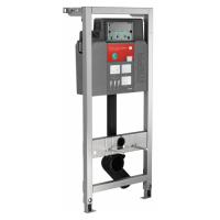 Mepa VariVIT 514811 Система инсталляции для унитаза A31
