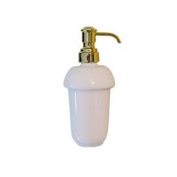 Migliore Ceramica 27664 Колба дозатора д/жидкого мыла с диспенсе