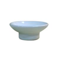 Migliore Ceramica 27670 Мыльница универсальная, керамика