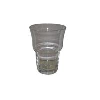 Migliore Cristal 27751 Стакан универсальный, прозрачное
