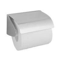 Nofer 05013.B Держатель для туалетной бумаги