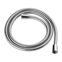 Omnires 022-XCR Душевой шланг 125 см, хром