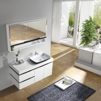 Orans BC-6019-1200 Мебель для ванной 120 см