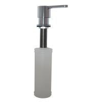 Paini 53CR 53CRDISP1DE Дозатор для мыла, хром