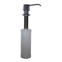 Paini 53CR 53CRDISPABS Дозатор для мыла, хром