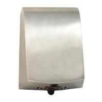 Puff 8950 Скоростная сушилка для рук