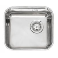 Reginox L18 4035 LUX OKG (box) Мойка для кухни