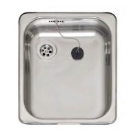 Reginox R18 3530 LUX OSK (c/box) Мойка для кухни