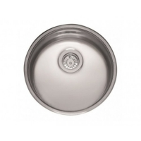 Reginox R18 370 LINEN OKG (c/box) Мойка для кухни
