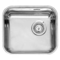 Reginox R18 4035 LUX OKG (c/box) Мойка для кухни