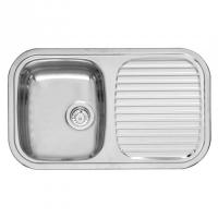Reginox Regent 10 LUX OKG (box) Мойка для кухни