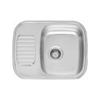 Reginox Regidrain LUX OKG (pallet) Мойка для кухни