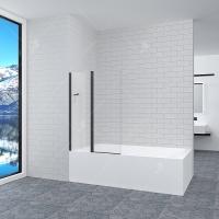 RGW Screens SC-11 В Шторка для ванны 100x140