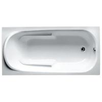 Riho Columbia Ванна акриловая 160x75