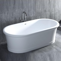 Salini Elia 100711G Ванна отдельностоящая 177x89