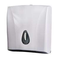 Sanela SLDN 03 Диспенсер для полотенца