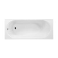 Vagnerplast Kasandra 175 Ванна акриловая 175x70