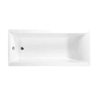 Vagnerplast Veronela 150 Ванна акриловая 150x70