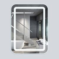 Vincea VLM-2D550 Зеркало прямоугольное 55х80