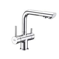 WasserKRAFT A8017 Смеситель для кухни