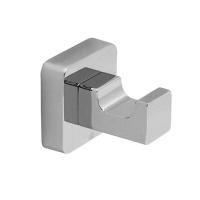 WasserKRAFT Dill K-3923 Крючок