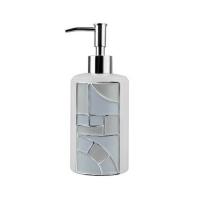 WasserKRAFT Elde K-3699 Дозатор для мыла
