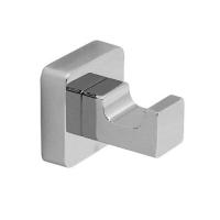 WasserKRAFT Leine K-6523 Крючок, хром